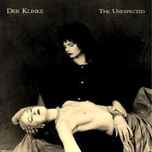 The Unexpected - Vinile LP di Klinke