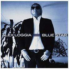 Blue Star - Vinile LP di Alex Loggia