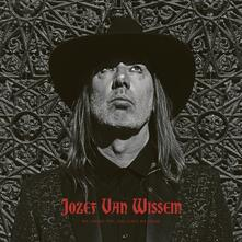 We Adore You, You Have No Name - Vinile LP di Jozef Van Wissem