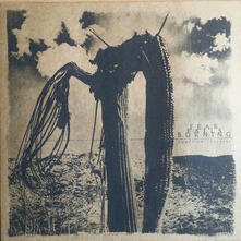Function Collapse (Limited Edition) - Vinile LP di Fear Falls Burning