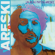 Un beau matin (Coloured Vinyl) - Vinile LP di Areski