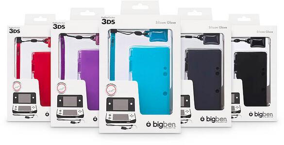 Bigben Interactive BB291735 - 3