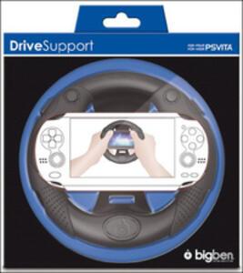 Volante per Playstation Vita - 2