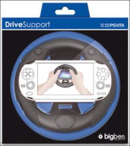 Videogioco Volante per Playstation Vita PS Vita 0