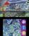 Videogioco Bella Sara (include borsetta) Nintendo 3DS 9