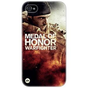 Bigben Interactive Medal of Honor Warfighter Cover Multicolore - 5