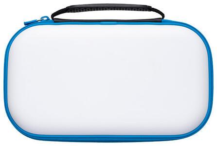 Bigben Interactive BB310115 Cover Nintendo Bianco - 4
