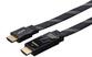 Videogioco Cavo HDMI piatto PS4 PlayStation4 0