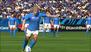 Rugby 2015 - PS Vita - 4