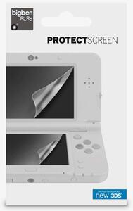 Screen Protector per New Nintendo 3DS