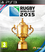 Videogioco Rugby World Cup 2015 PlayStation3 0