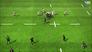 Videogioco Rugby World Cup 2015 PS Vita 1