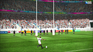 Videogioco Rugby World Cup 2015 PS Vita 2