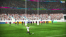 Videogioco Rugby World Cup 2015 Xbox One 3