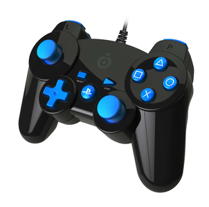 Videogioco Controller Mini Wired PlayStation 4 PlayStation4 0