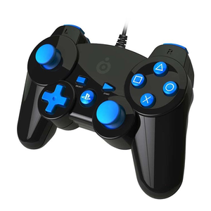 Videogioco Controller Mini Wired PlayStation 4 PlayStation4 1
