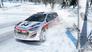 Videogioco WRC 5 eSport PlayStation4 3