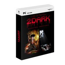Bigben Interactive 2Dark - PC