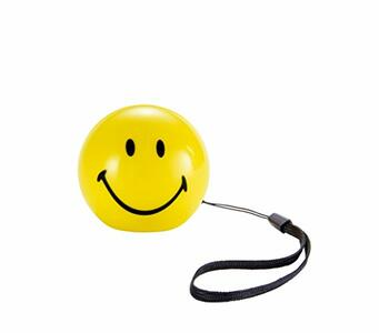 BB Speakers Wireless Bluetooth Smile