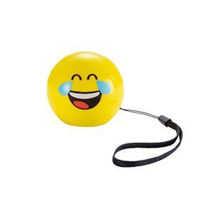 BB Speakers Wireless Bluetooth SmileLol - 2