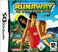 Videogioco Runaway, The Dream of the Turtle Nintendo DS 0