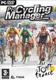 Pro Cycling Manager - Tour de France 2008