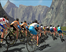 Videogioco Pro Cycling Manager - Tour de France 2008 Personal Computer 1