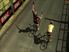 Videogioco Pro Cycling Tour De France 08 Sony PSP 2
