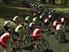 Videogioco Pro Cycling Tour De France 08 Sony PSP 3