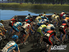 Videogioco Pro Cycling Manager Stagione 2009: Le Tour de France Sony PSP 5