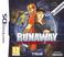 Videogioco Runaway: A Twist of Fate Nintendo DS 0