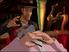 Videogioco Runaway: A Twist of Fate Nintendo DS 3