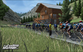 Videogioco Pro Cycling Manager Stagione 2010: Le Tour de France Personal Computer 2