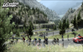 Videogioco Pro Cycling Manager Stagione 2010: Le Tour de France Personal Computer 4