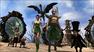 Videogioco Faery: Legends of Avalon Personal Computer 5