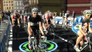 Videogioco Pro Cycling Manager 2011 Personal Computer 1