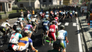 Videogioco Pro Cycling Manager 2011 Personal Computer 3