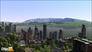 Videogioco Cities XL 2012 Personal Computer 1