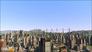 Videogioco Cities XL 2012 Personal Computer 4