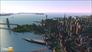 Videogioco Cities XL 2012 Personal Computer 7