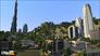Videogioco Cities XL 2012 Personal Computer 8