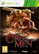 Videogiochi Xbox 360 Of Orcs and Men