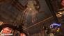 Videogioco Magrunner: Dark Pulse Personal Computer 3