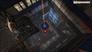 Videogioco Magrunner: Dark Pulse Personal Computer 4
