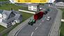 Videogioco Farming Simulator 2014 PS Vita 2