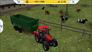 Videogioco Farming Simulator 2014 PS Vita 5