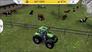 Videogioco Farming Simulator 2014 PS Vita 8