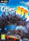 Videogiochi Personal Computer Cities XXL