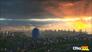 Videogioco Cities XXL Personal Computer 1