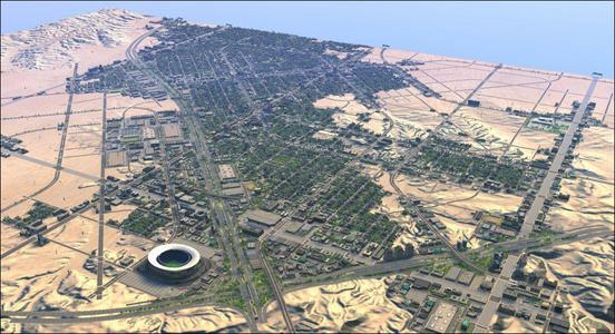 Videogioco Cities XXL Personal Computer 2